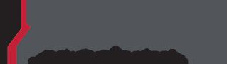 AUTO STATE Logo